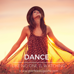 dance-like-no-ones-watching