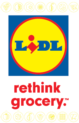 LIDL banner_cropped